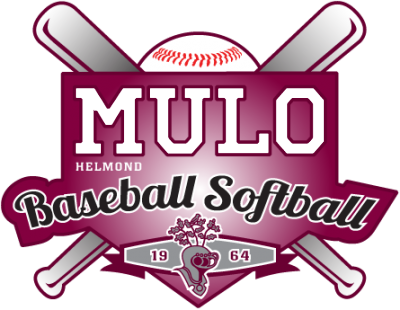 Mulo Honk- en softbal