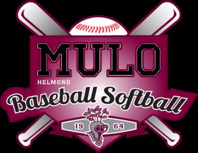 Mulo Baseball